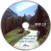 Vitalis FitViewer film Bormio - Ponte di Legno Detailbild