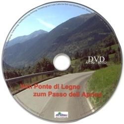 Film Vitalis FitViewer Ponte di Legno - Aprica