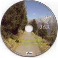 Vitalis FitViewer Film Passo dell`Aprica - Passo della Foppa