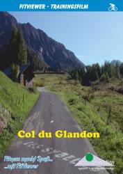 Vitalis FitViewer Film Col du Glandon