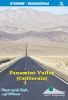 Vitalis FitViewer Film Panamint Valley California acquistare adesso online