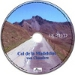 Vitalis FitViewer Film Col de Madeleine Detailbild
