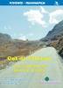 Vitalis FitViewer film Col de I'Iseran Detailbild