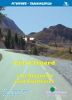 Vitalis FitViewer Film Col d'Izoard from Briancon to Guillestre Detailbild