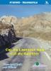 Vitalis FitViewer Film Col du Lautaret/Col du Galibier Detailbild