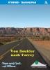 Vitalis FitViewer Film Boulder Torrey Detailbild