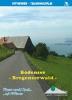 Vitalis FitViewer Film Bodensee Bregenzerwald Detailbild