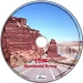 Vitalis FitViewer Film Bicentennial Byway US95 Detailbild