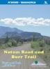 Vitalis FitViewer Film Notom Road & Burr Trail Detailbild