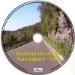 Vitalis FitViewer Film tour across the national park Eifel Detailbild