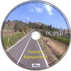"Vitalis FitViewer Film ""Toskana Rampentour"""