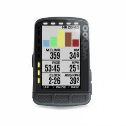 Ciclocomputador GPS Wahoo Elemnt Roam Compra ahora en línea