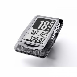Wahoo Elemnt GPS Bike Computer purchase online now