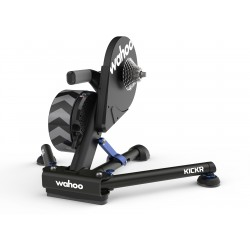 Wahoo Kickr V5 Smart Indoor Trainer kjøp online nå