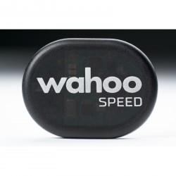 Wahoo RPM Speed Geschwindigkeitssensor