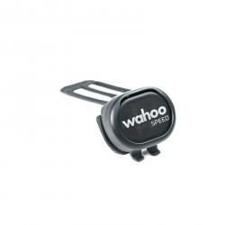 Sensore di velocità Wahoo RPM Speed acquistare adesso online
