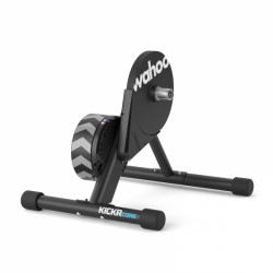 Wahoo Smart Trainer Kickr Core Smart
