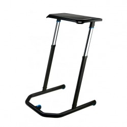 Wahoo KICKR Indoor roller trainer desk purchase online now
