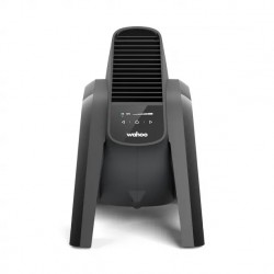 Wahoo KICKR Headwind Bluetooth-Ventilator purchase online now