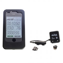 Wahoo iPhone® holder set ANT+ with speed sensor purchase online now