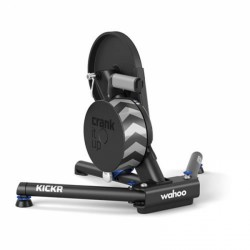 Wahoo Fitness Powertrainer KICKR  purchase online now