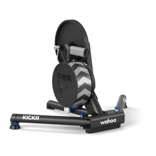 Wahoo Fitness Powertrainer KICKR