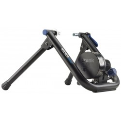 Wahoo Fitness Rollentrainer Kickr Snap