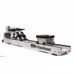 WaterRower Rowing Machine White Oak purchase online now