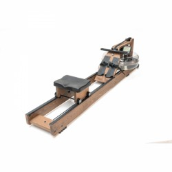 Waterrower rowing machine beech Vintage purchase online now
