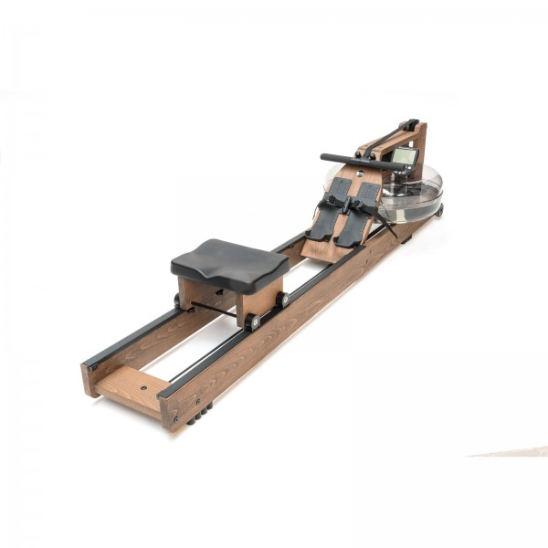 Waterrower Romaskin Bøk Vintage