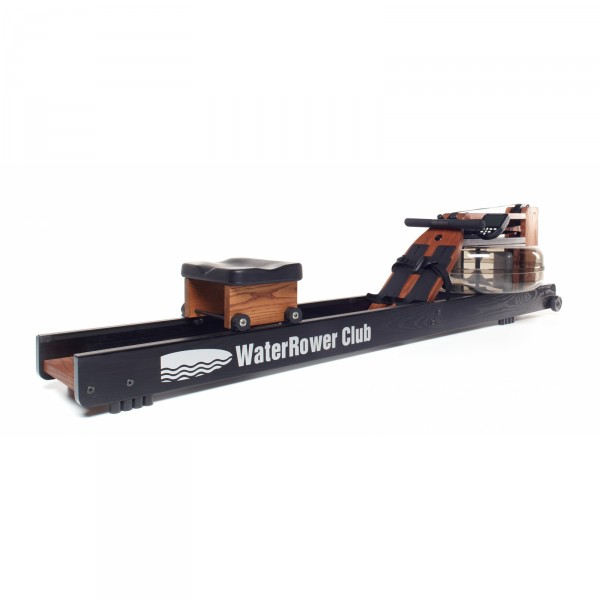 Rameur WaterRower Clubsport