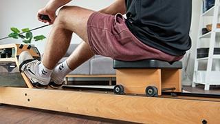Figure: L'ergonomie rencontre l'élégance