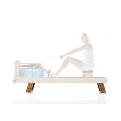Adattatore HiRise per WaterRower