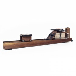 WaterRower romaskin nøttetre