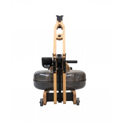 WaterRower Smartphone-Halterung