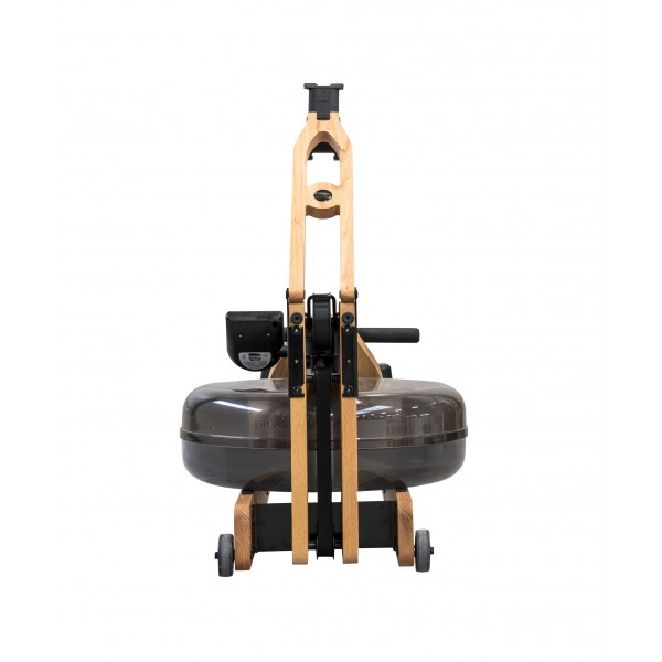 WaterRower Tablethalter