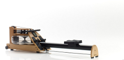 WaterRower A1 veslovací trenažér buk