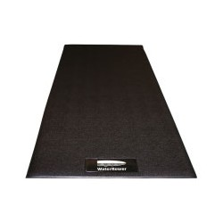 Tapis de protection WaterRower