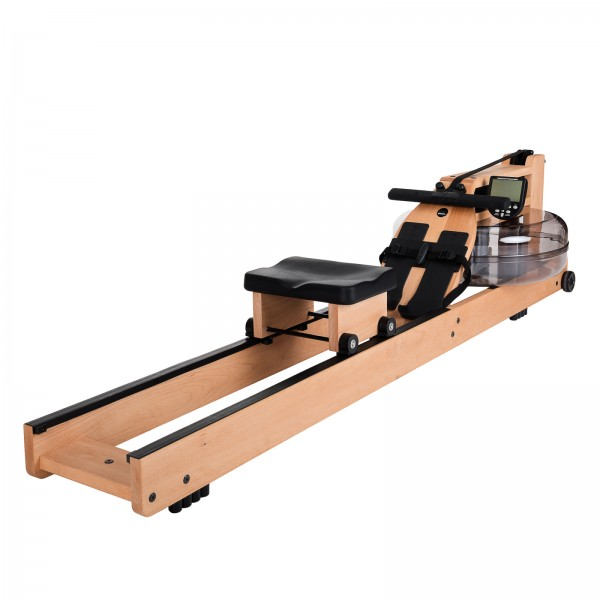WaterRower Rudergerät Buche Natur