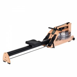 WaterRower rowing machine A1 beech purchase online now