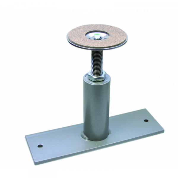 NOHrD ceiling mount for SlimBeam multi-gym