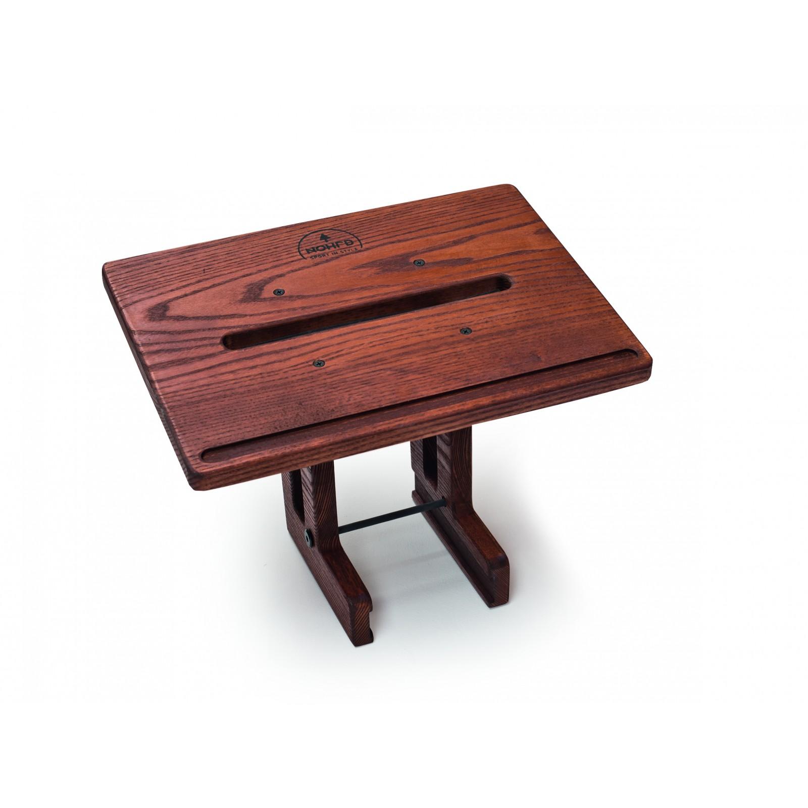 waterrower support ordinateur portable acheter avec 43 valuations des clients fitshop. Black Bedroom Furniture Sets. Home Design Ideas