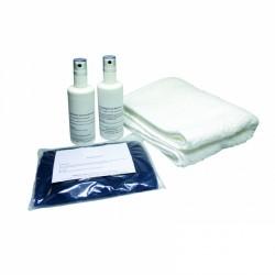 NOHrD Pflege-Set jetzt online kaufen
