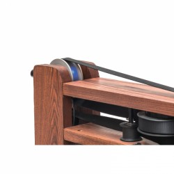 Smartrow WaterRower acheter maintenant en ligne