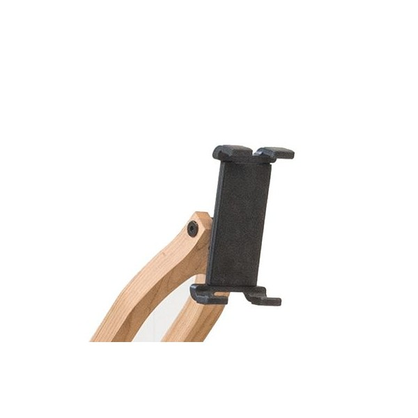 WaterRower Tabletaufnahme für Tablet