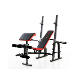 banc de musculation weider pro 330 fitshop. Black Bedroom Furniture Sets. Home Design Ideas