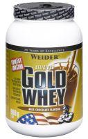 Weider Protein Gold Whey