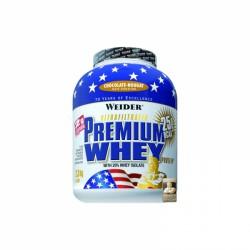 Weider Protein Premium Whey jetzt online kaufen