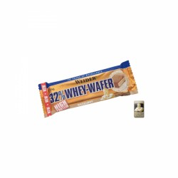 Weider Whey-Wafer Protein Bar purchase online now