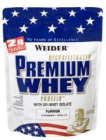 Weider Protein Premium Whey